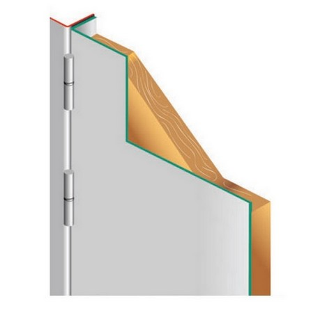 blindage pivot barre de pivotement. Black Bedroom Furniture Sets. Home Design Ideas